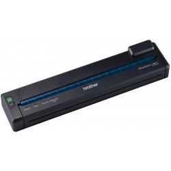 brother-pj673-imprimante-mobile-a4-reseau-sans-fil-batterie-et-adaptateur-secteur-non-fournis-1.jpg