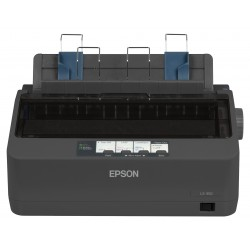 epson-lx-350-1.jpg