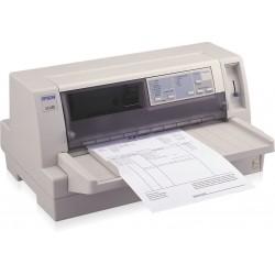 epson-lq-50-imprimante-matricielle-a-impact-1.jpg