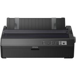 epson-fx-2190ii-imprimante-matricielle-a-impact-1.jpg