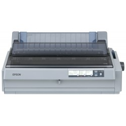 epson-lq-2190-imprimante-matricielle-a-impact-1.jpg