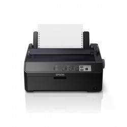 epson-fx-890iin-dot-matrix-printer-1.jpg