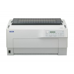 epson-dfx-9000n-1.jpg