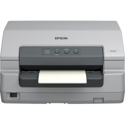 epson-plq-22csm-hub-imprimante-matricielle-a-impact-1.jpg