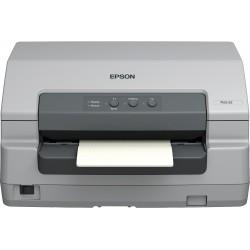epson-plq-22m-imprimante-matricielle-a-impact-1.jpg