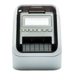 brother-ql-820nw-imprimante-d-etiquettes-professionnelle-avec-wi-fi-reseau-ethernet-et-bluetooth-1.jpg