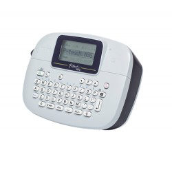 brother-pt-m95-etiqueteuse-portable-ideale-pour-les-particuliers-1.jpg