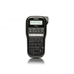 brother-pt-h110-etiqueteuse-portable-rubans-jusqua-12mm-1.jpg