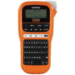 brother-pt-e110-etiqueteuse-portable-pour-les-electriciens-1.jpg