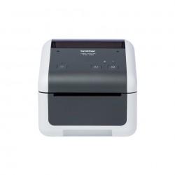 brother-label-printer-td4410d-1.jpg