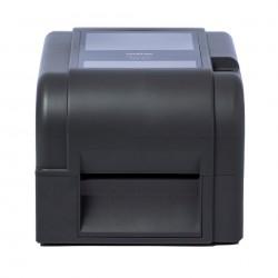 brother-label-printer-rs232c-1.jpg