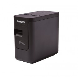 brother-pt-pack-promo-p750wsp-label-conso-1.jpg