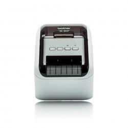 brother-ql-800-imprimante-d-etiquettes-professionnelle-1.jpg