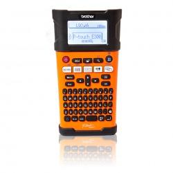 brother-p-touch-pte300vpy-electricien-azerty-rubans-max-18mm-malette-batterie-adaptateur-remplace-la-pt7500vp-1.jpg