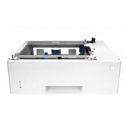 hp-m506-m527-550-sheet-tray-1.jpg