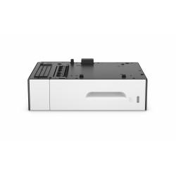 hp-pagewide-pro-500-sheet-paper-tray-1.jpg