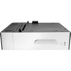 hp-pw-enterprise-500-sheet-paper-tray-1.jpg