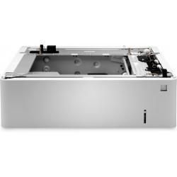 hp-clj-552-madrid-550-sheet-heavy-media-tray-1.jpg