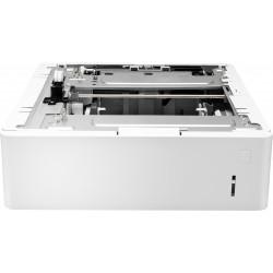 hp-laserjet-bac-papier-550-feuilles-1.jpg