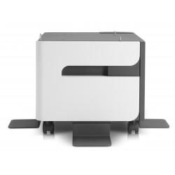 hp-support-avec-socle-et-armoire-de-rangement-1.jpg