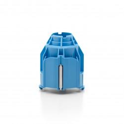 hp-designjet-3-pouce-spindle-adapkit-1.jpg