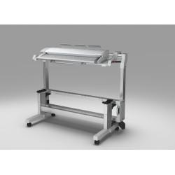 epson-scanner-36p-pour-sc-t-1.jpg
