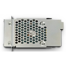 epson-harddisk-320-gb-1.jpg