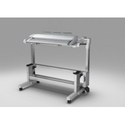 epson-stand-36p-pour-scanner-1.jpg