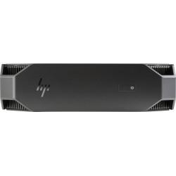 hp-z2-mini-g4-intel-core-i7-8700-6c-16go-512go-ssd-zturbo-nvidia-quadro-p1000-4go-win10-pro-garantie-3-ans-1.jpg