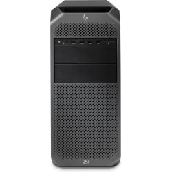 hp-z4-g4-mini-tower-intel-xeon-w2123-16go-256go-ssd-dvdrw-win10-pro-64-for-wkst-garantie-3-ans-1.jpg