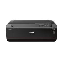 canon-imageprograf-pro-1000-a2-1.jpg