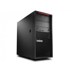 lenovo-thinkstation-p410-tower-xeon-e5-1620-v4-8gb-256gb-ssd-win7-pro-64-win10-pro-lic-warranty-3-years-on-site-1.jpg