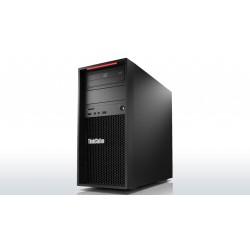 lenovo-thinkstation-p410-tower-xeon-e5-1630-v4-2x8gb-256gb-ssd-nvidia-quadro-p2000-5gb-win7-pro-64-win10-pro-lic-warranty-3-ans-