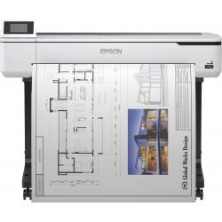 epson-surecolor-sc-t5100-1.jpg