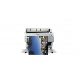 epson-surecolor-sc-t5200-1.jpg