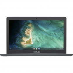 asus-portable-chromebook-c403na-fq0005-celeron-n3350-140pcs-hd-4go-32go-hd-graphics-chrome-2-ans-gray-1.jpg