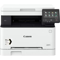 canon-i-sensys-mf641cw-1.jpg