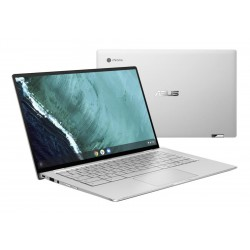 asus-portable-chromebook-c434ta-ai0030-core-i5-8200y-140pcs-fhd-touch8go-32go-hd-graphics-chrome-2-ans-silver-1.jpg