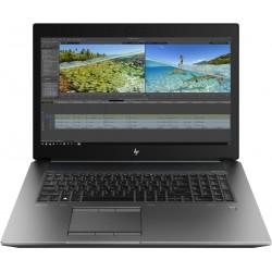 hp-zbook-17-g6-intel-core-i7-9850h-173p-fhd-ag-led-uwva-dsc-webcam-16go-ddr4-256go-ssd-axbt-6c-batt-fps-w10p64-3yr-wrty-1.jpg