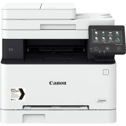 canon-i-sensys-mf643cdw-1.jpg