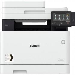 canon-mf744cdw-laser-mfp-1.jpg