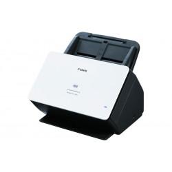 canon-scanfront-400-networkscanner-a4-45ppm-60-blatt-adf-usb-1.jpg
