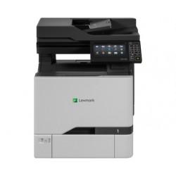 lexmark-cx725dthe-multifonction-laser-couleur-a4-1.jpg