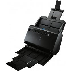 canon-dr-c230-scanner-de-documents-1.jpg