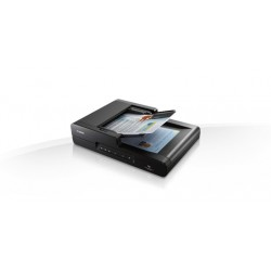 canon-dr-f120-a4-adf-flatbed-document-scanner-1.jpg