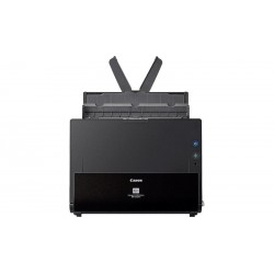 canon-dr-c225-ii-document-scanner-a4-1.jpg