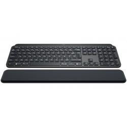 logitech-mx-keys-plus-advanced-wireless-illuminated-keyboard-with-palm-rest-graphite-fr-1.jpg