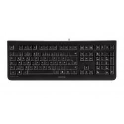 cherry-kc-1000-clavier-1054-touches-usb-noir-layout-francais-1.jpg