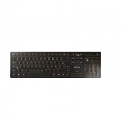 cherry-dw-9000-slim-ensemble-sans-fil-clavier-souris-usb-et-bluetooth-noir-1.jpg