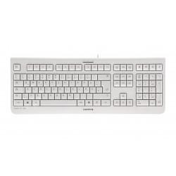 cherry-kc-1000-clavier-1054-touches-usb-gris-layout-francais-1.jpg